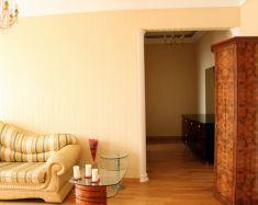 Hôtel Moscou - Appartement FS 164