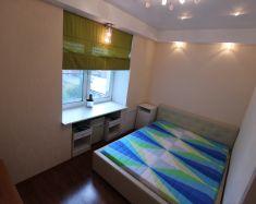 Hôtel Moscou - Appartement FS 171