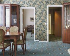 Hôtel Moscou - Lefortovo