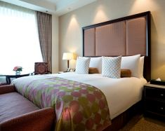Hotel Moscou - Hotel Lotte