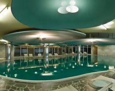Hôtel Kazan - Mirage