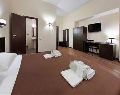 Hotel Saint-Pétersbourg - Hotel ReMarka