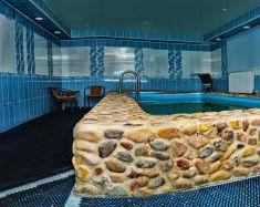 Hotel Nijni Novgorod - Shato