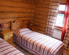 Hotel Iles Solovki - Solovki