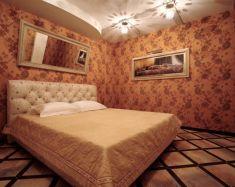 Hotel Vladimir - Voznesenskaya Sloboda