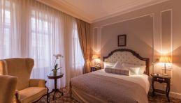 Hôtel SPB - Hermitage