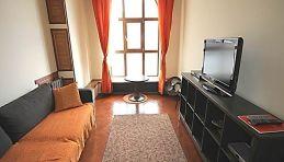 Hôtel Moscou - Appartement FS 167