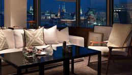 Hotel Moscou - Ararat Hyatt
