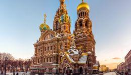 Dreamstime © - Saint-Pétersbourg - Saint Sauveur-sur-le-Sang-Versé (12).jpg