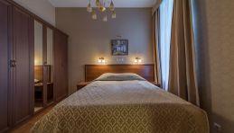 Hotel Saint-Petersbourg - Comfort