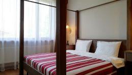 Pereslavl - Azimut Hotel Pereslavl