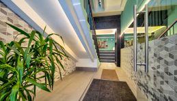 Spb - Apart Hotel Comfort
