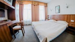 Hotel Saint-Pétersbourg - Nevsky Fort Hotel