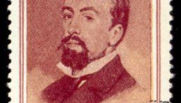 Vassily Polenov - Vassily Polenov