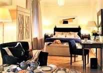Astoria © Saint-Pétersbourg - Hôtel Astoria - Suite standard.jpg