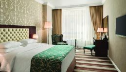 Hotel Kazan - Ramada