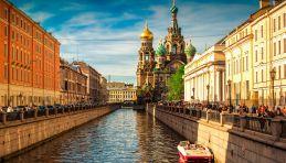 Shutterstock © Saint-Pétersbourg - Cathédrale Sang Versé.jpg