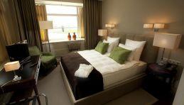 Hotel Kazan - Luciano