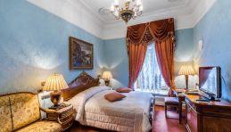 Hôtel SPB - Taleon