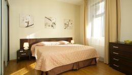 Hôtel Sotchi - Heliopark Valset Apartments