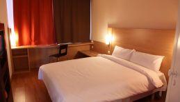 Hotel Nijni Novgorod - Ibis