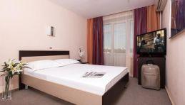 Hotel Nijni Novgorod - Marins Park