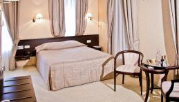 Hotel Pskov - Old Estate