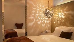 Hotel Saint-Pétersbourg - W Hotel