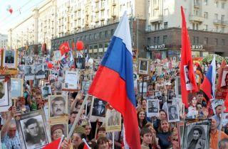 Voyage en Russie - 9 mai 2020.jpg