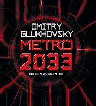 Métro 2033 - Glukhovsky.jpg