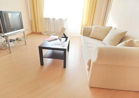 Hôtel Moscou - Appartement FS 129