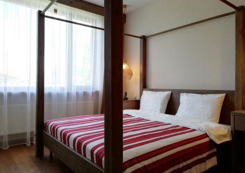 Hotel Pereslavl - Azimut Hotel Pereslavl