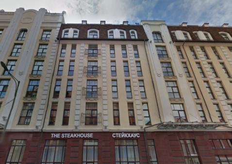 Hotel Kazan - Centre Hotel Kazan Kremlin