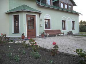Hotel Souzdal - Dom Sourikovitkh
