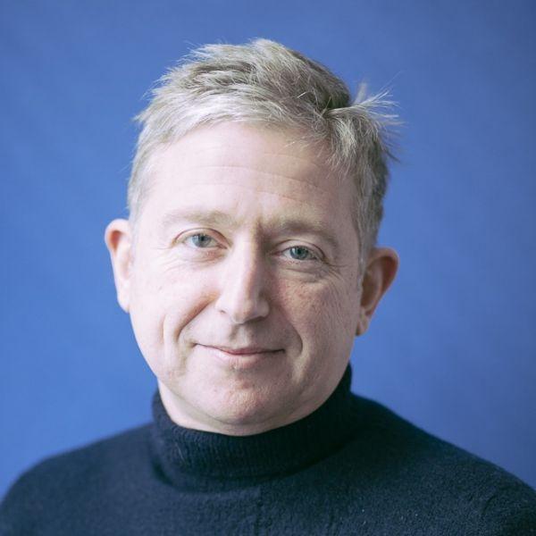 Dimitri DOLINSKI