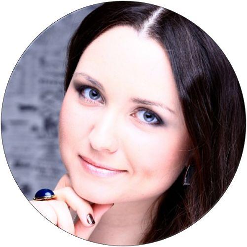 Darina Smirnova