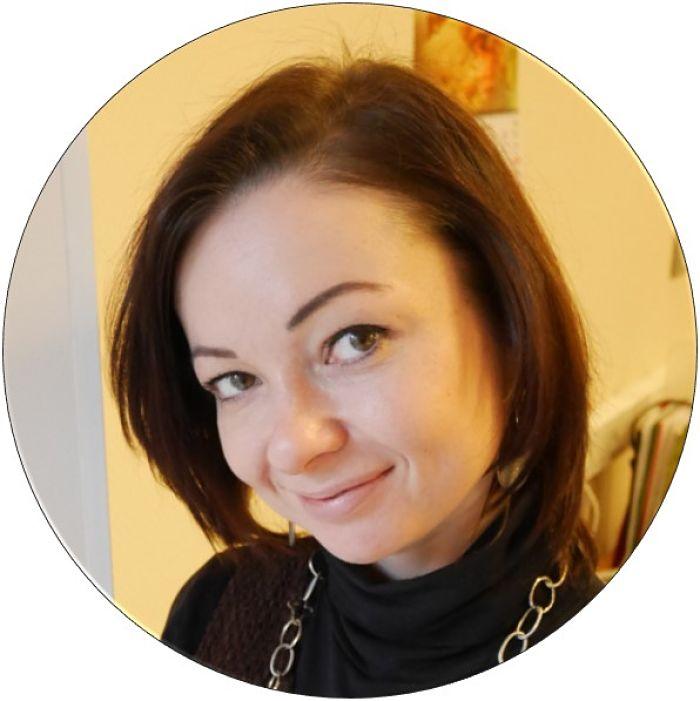 Elmira Armasova