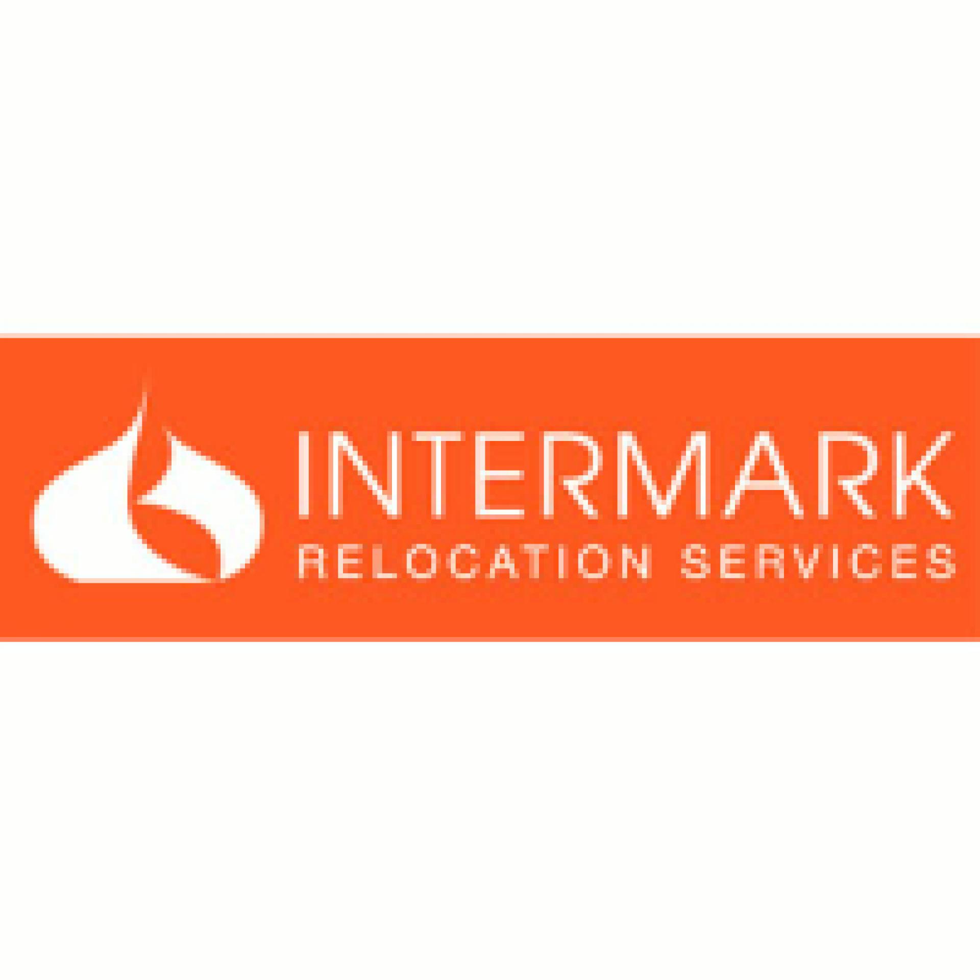 Logo Intermark