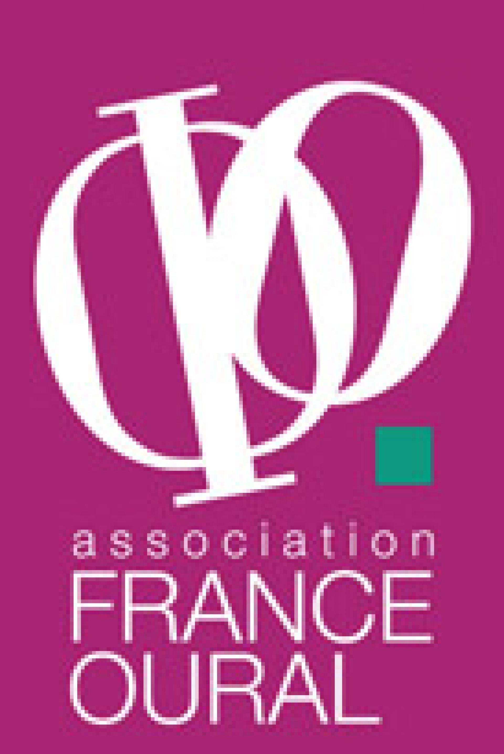 Logo France Oural