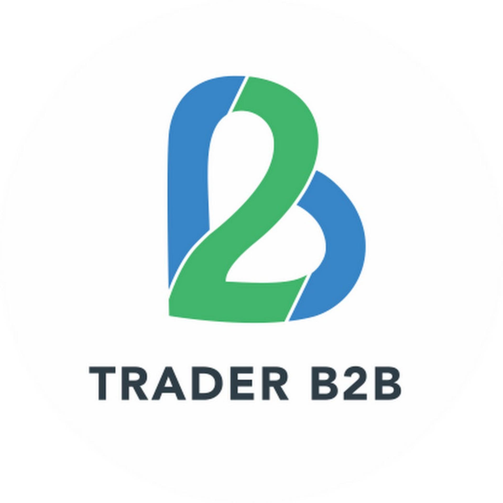 Partenaire Trader B2B