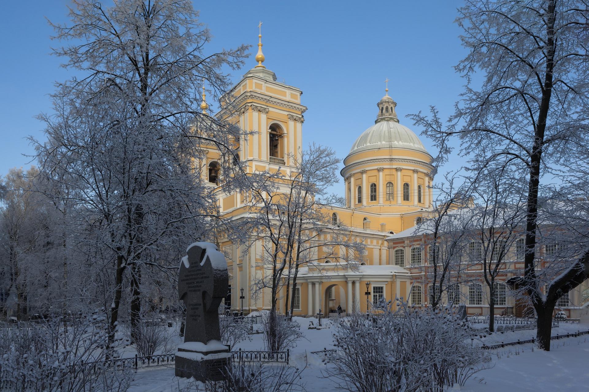 laure alexandre nevski tsar voyages cr ateur de voyages en russie. Black Bedroom Furniture Sets. Home Design Ideas