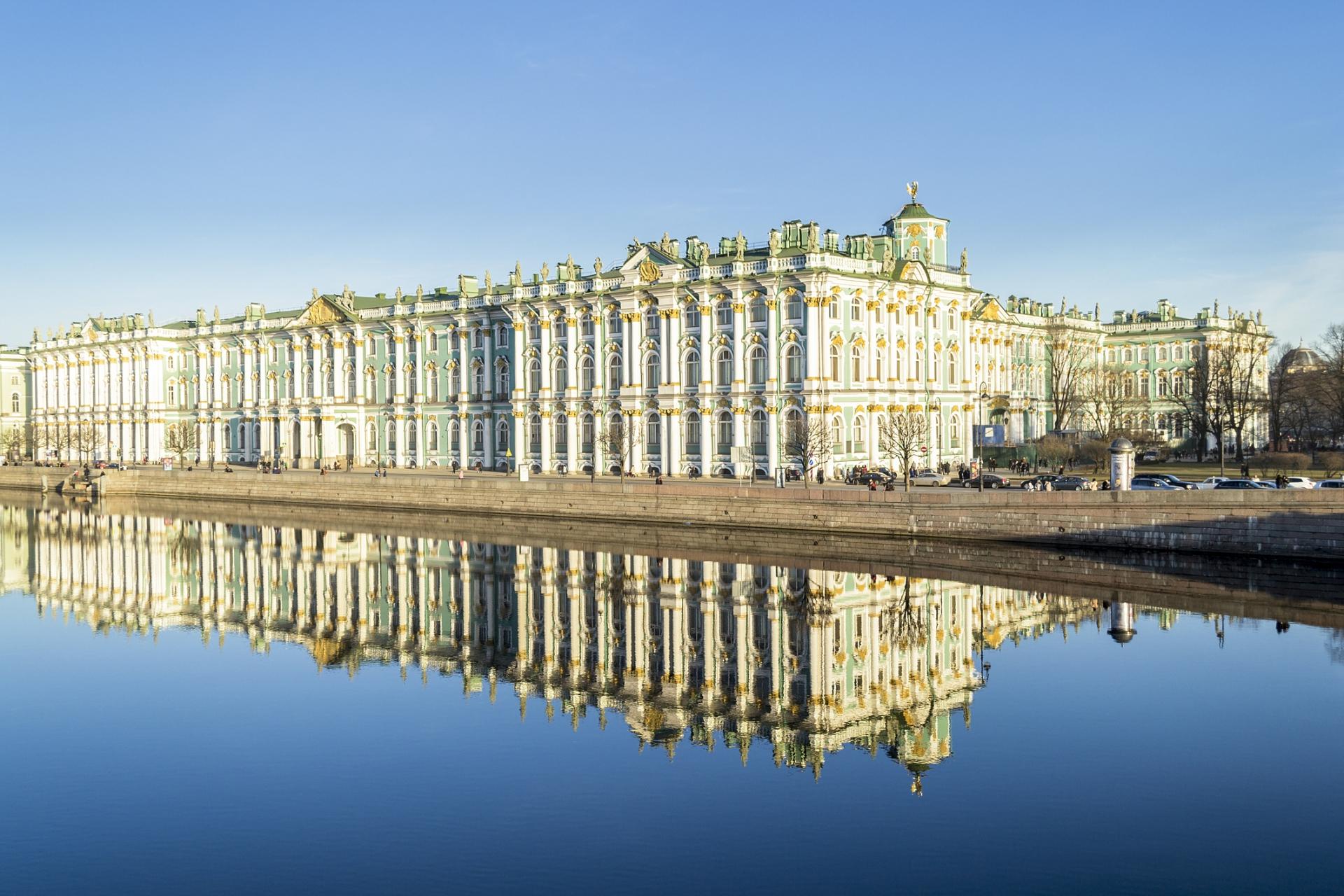 Russie  Toute lactualité sur Le Mondefr