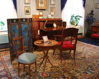 Musée des Décembristes