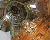 Cathédrale Saint-Basile-le-Bienheureux