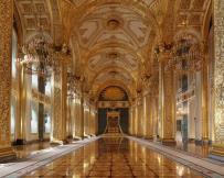 Galerie du Palais des Terems