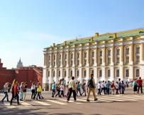 Le Palais des Armures