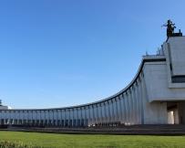 Musée de la Guerre Patriotique