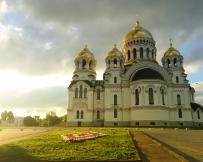 Novotcherkassk