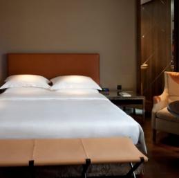 Hotel Moscou - Hotel Ararat Park Hyatt