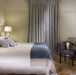 Hotel Saint-Pétersbourg - Astoria